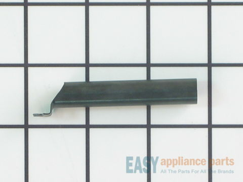 2081435-1-S-Whirlpool-74003327-Flashtube Extention - Front
