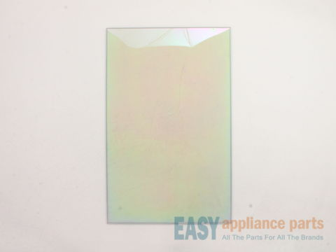 2081701-2-S-Whirlpool-74003645-Inner Door Glass Pane