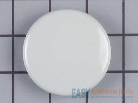 2084789-1-S-Whirlpool-74007188-Burner Cap - Small