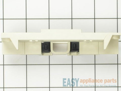 2099645-3-S-Whirlpool-99002254-Door Switches and Holder Assembly
