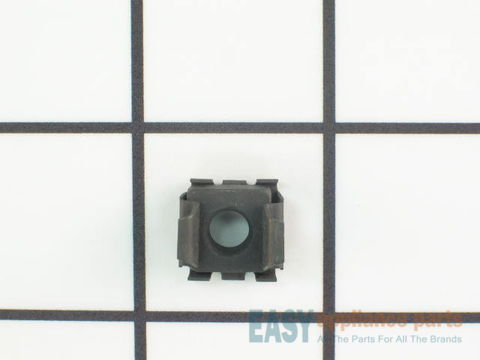 2163023-1-S-Whirlpool-M0286708-Speed Nut