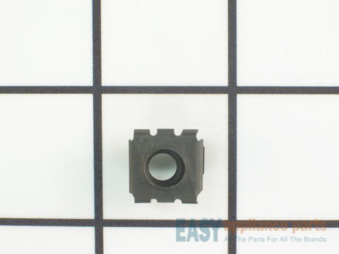 2163023-2-S-Whirlpool-M0286708-Speed Nut