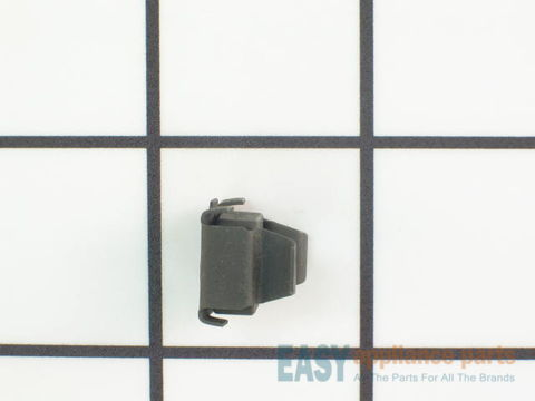 2163023-3-S-Whirlpool-M0286708-Speed Nut