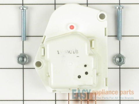 2168038-2-S-Whirlpool-R0168027-Defrost Timer