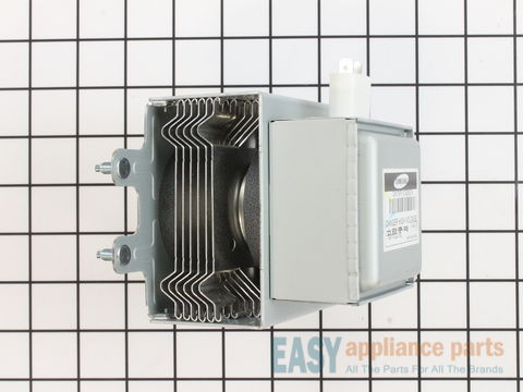 2179517-1-S-Whirlpool-W10126786-Magnetron