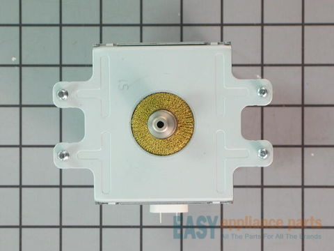 2179517-2-S-Whirlpool-W10126786-Magnetron