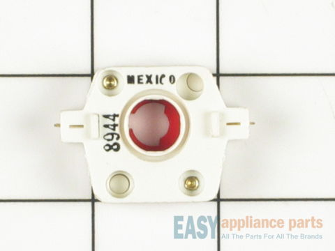 2181771-1-S-Whirlpool-Y0042053-Spark Switch