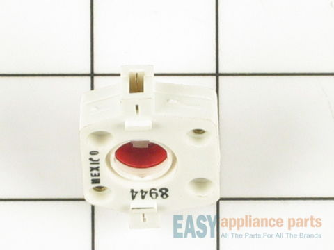 2181771-3-S-Whirlpool-Y0042053-Spark Switch