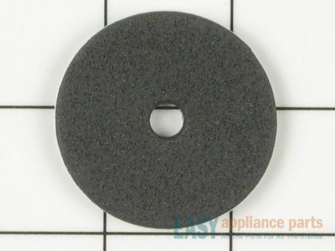 2192650-1-S-Whirlpool-Y0307427-Electric Hole Cover