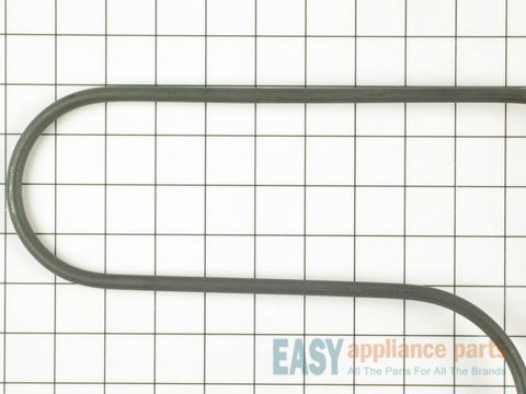 2195018-3-S-Whirlpool-Y04000042-Broil Element Kit