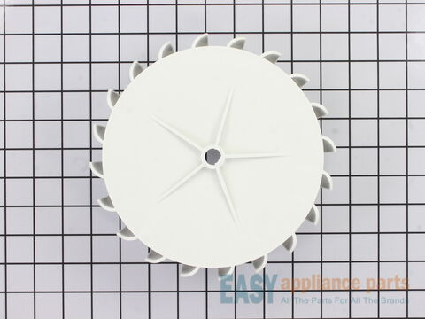 2200270-1-S-Whirlpool-Y303836-Blower Wheel with Clip