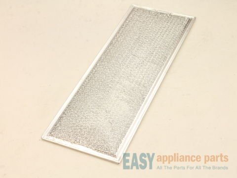 227998-1-S-GE-WB06X10288        -Grease Filter