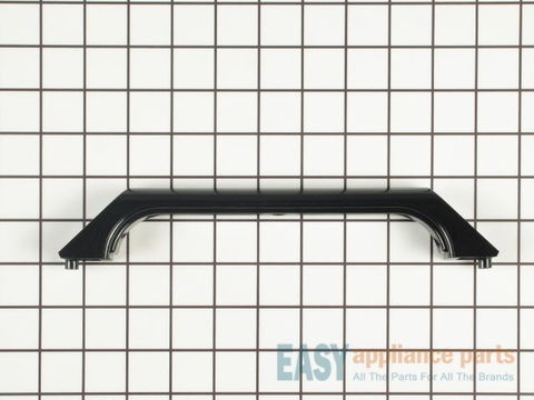 232251-2-S-GE-WB15X321          -Door Handle