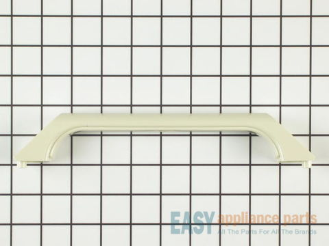 232256-1-S-GE-WB15X326          -Door Handle