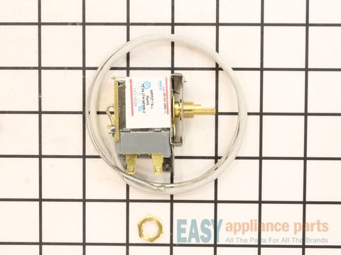 2323338-1-S-GE-WR50X10085-Thermostat