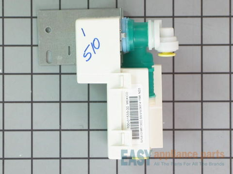 2342262-3-S-Whirlpool-W10217917-Water Inlet Valve
