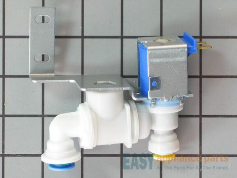 2342263-2-S-Whirlpool-W10217918-Water Inlet Valve