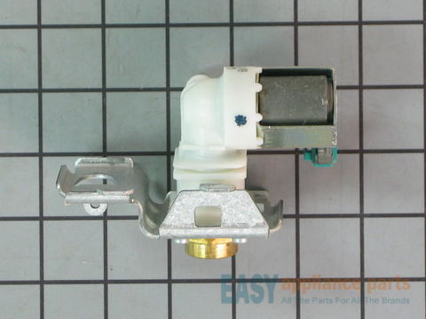 2348011-3-S-Whirlpool-W10158389-Water Inlet Valve