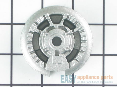 2350723-2-S-Frigidaire-316206401-Burner Head