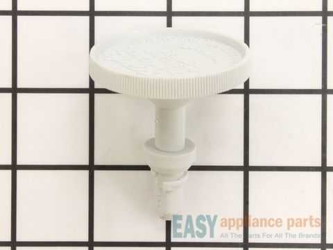 2351824-1-S-GE-WD12X10284-Rinse Aid Fill Cap
