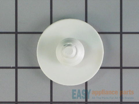 2351824-2-S-GE-WD12X10284-Rinse Aid Fill Cap