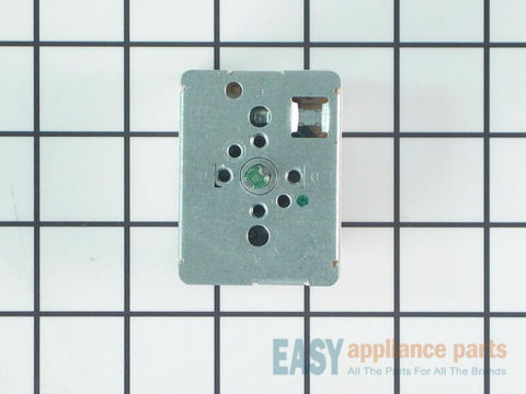 236392-4-S-GE-WB23M9            -Surface Element Switch - 1900W