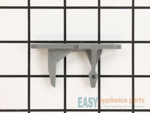 2378364-2-S-Frigidaire-131763302-Door Striker