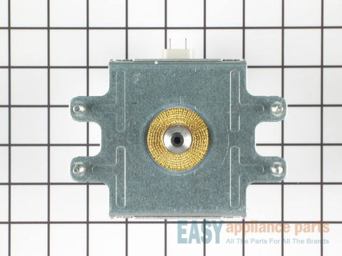 239126-2-S-GE-WB27X10017        -Magnetron