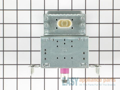 239126-3-S-GE-WB27X10017        -Magnetron