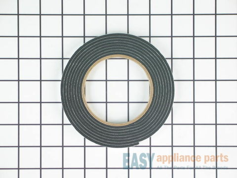 243789-1-S-GE-WB2X9902          -Foam Rubber Tape