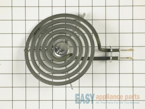 "243867-1-S-GE-WB30M1            -Surface Element - 6"" - 240V"