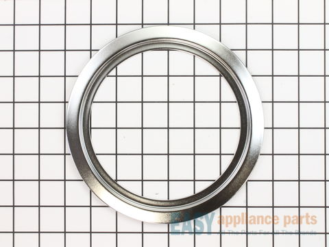 244475-1-S-GE-WB31X5013         -Trim Ring - 6""