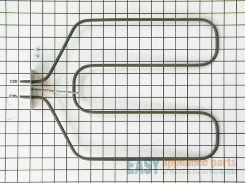 249386-1-S-GE-WB44X134          -Broil Element Kit