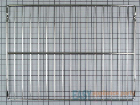 249581-1-S-GE-WB48T10011        -Oven Rack