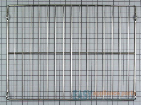 249581-2-S-GE-WB48T10011        -Oven Rack