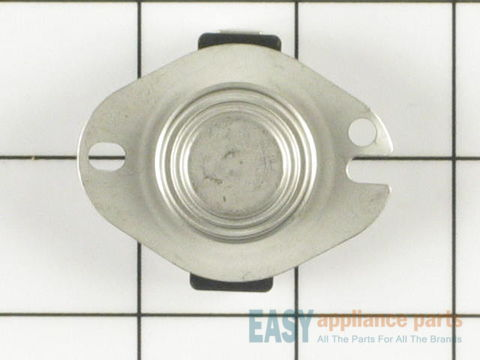 268096-1-S-GE-WE4X601           -Cycling Thermostat - Limit: 135-15