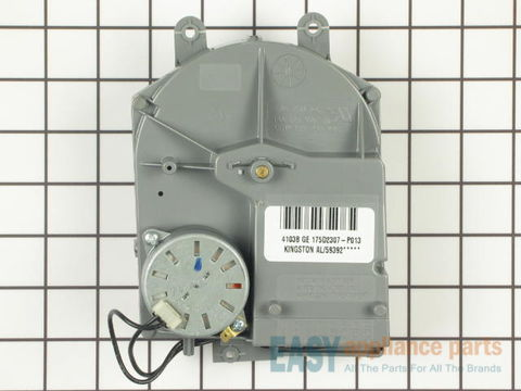 269722-1-S-GE-WH12X1000         -Timer