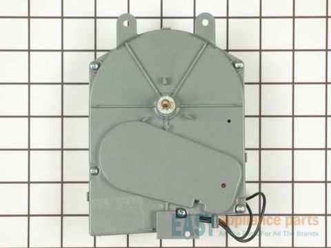 269722-2-S-GE-WH12X1000         -Timer