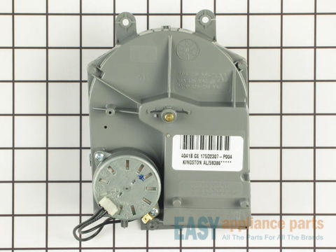 269941-1-S-GE-WH12X1022         -Timer