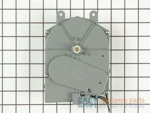 269953-2-S-GE-WH12X1034         -Timer