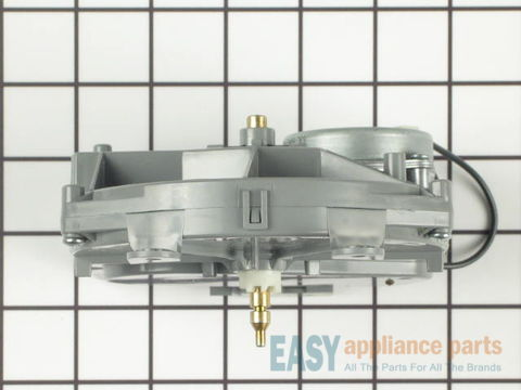 269953-4-S-GE-WH12X1034         -Timer