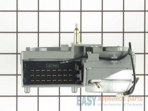 269956-3-S-GE-WH12X1037         -Timer