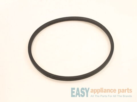 270803-1-S-GE-WH1X2026          -V-Style Drive Belt