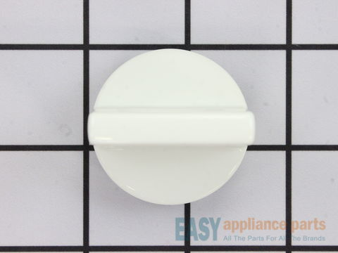 271127-1-S-GE-WH1X2757          -Timer Knob with Clip
