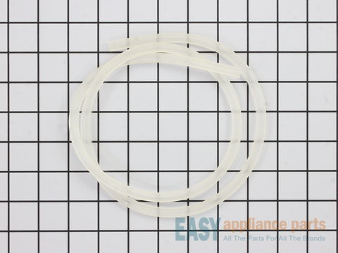 272183-1-S-GE-WH41X365          -Water Pressure Switch Hose