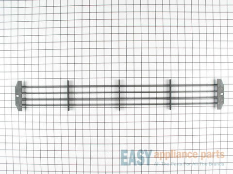 282688-1-S-GE-WP71X46           -Discharge Grille