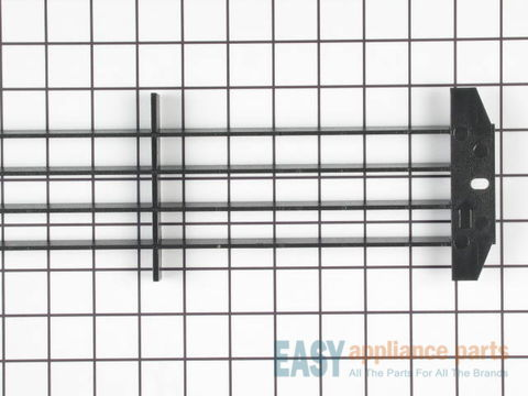 282688-2-S-GE-WP71X46           -Discharge Grille