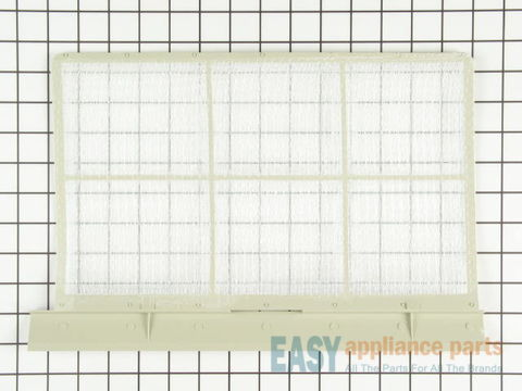 282872-2-S-GE-WP85X10001        -Air Filter - Left Side