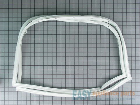 296700-1-S-GE-WR24X10005        -Gasket