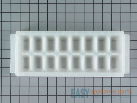 300166-1-S-GE-WR30X311          -Ice Cube Tray
